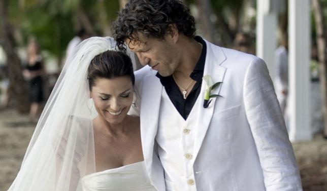 Javier cantizano homosexual marriage