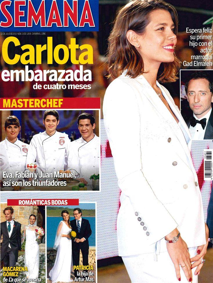 Mónaco, la siguiente generación - Página 15 Semana201307036221_grande