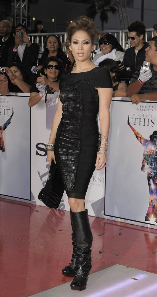Дженнифер Лопес/Jennifer Lopez - Страница 4 2009102891jennifer-lopez-600_g